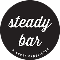 Steady Bar Logo_Round_transp.png