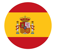 vlag Spanje png.png