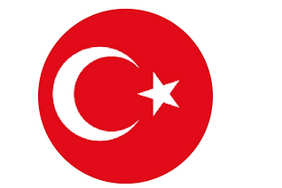 vlag Turkije png.png