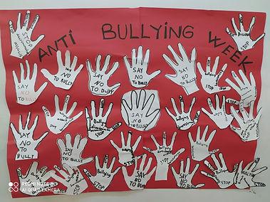 antibullying 2.jpeg