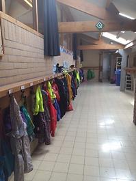foto school 3.png