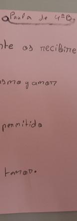 Poem 4