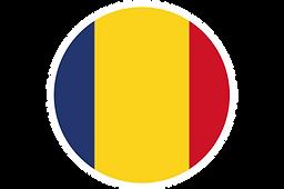 vlag_Roemenië_png.png