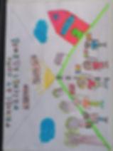 IMG-20200113-WA0002.jpg