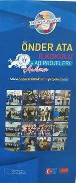 voorkant brochure turkije.PNG
