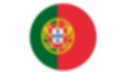 vlag Portugalpng.png