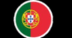 vlag Portugalpng.png