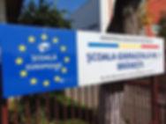 scoala EU.jpg