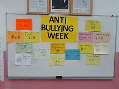 anti bullying 3.jpg
