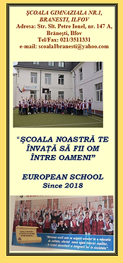 front brochure romania.PNG