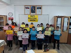 amti bullying 4.jpg