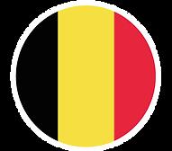 vlag_België_png.png