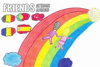 friends3 (1).jpg