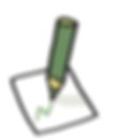 wedstrijd logo.png