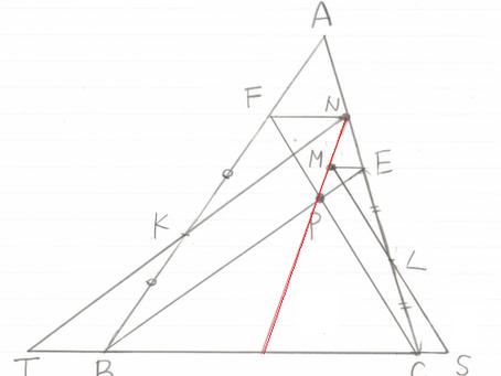 解答: 2020 初級 問題4