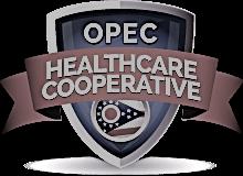 OPEC logo 2.png