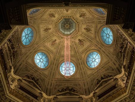 Vienna: Natural History Museum
