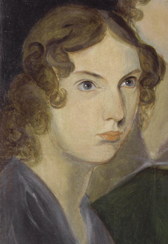 National Portrait Gallery [Public domain]