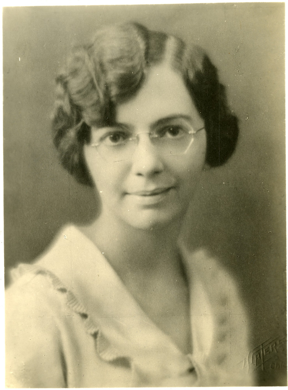 Florence Seibert