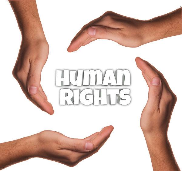 human_right-597119_1920.jpg