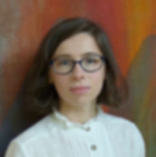 Dora profile pic[7809].jpeg