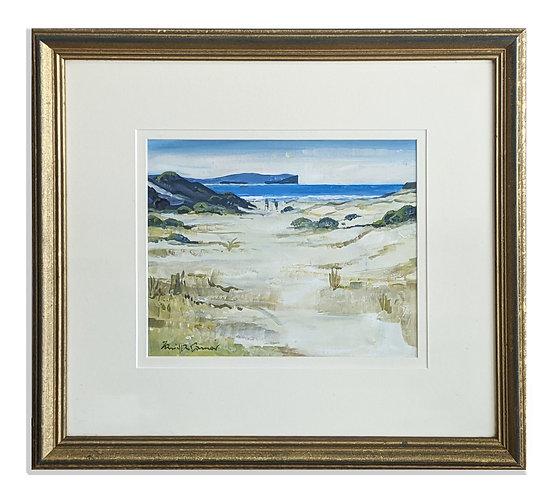 """Headland"" (c.1980)"