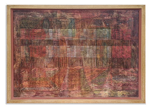 """Untitled"" (c.1980)"