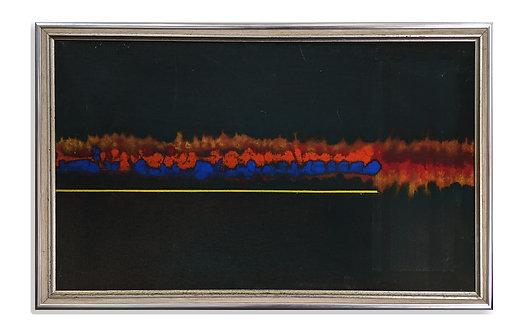 """""""Untitled (B/XIII)"""" (1969)"""