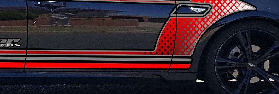 Ford-Falcon-SB-T-S-3-Sticker