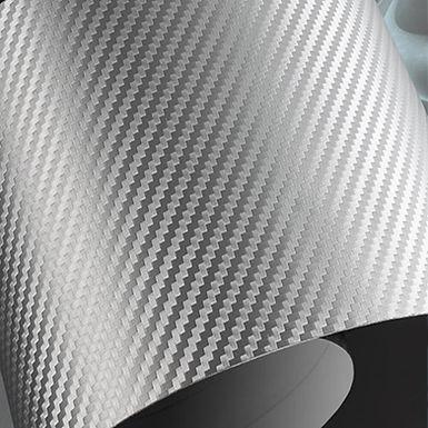 Ozara-3D-Carbon-fiber-Vinyl-1522mm