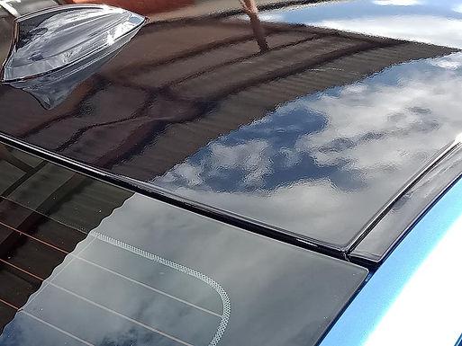 High-Gloss-Roof-Wrap