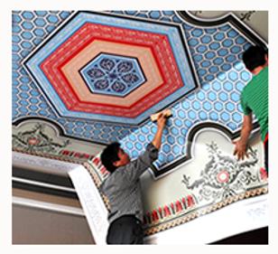 Ceiling-Graphics-Shop