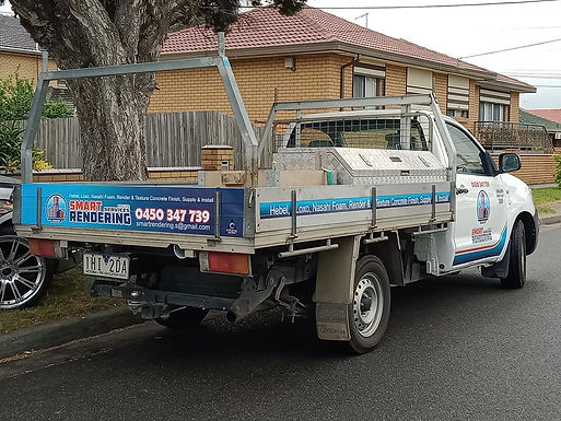 Single-cab-Ute-sign-Smart-Rendering