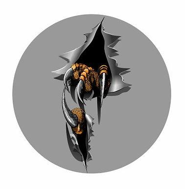 Eagle-Claw-102
