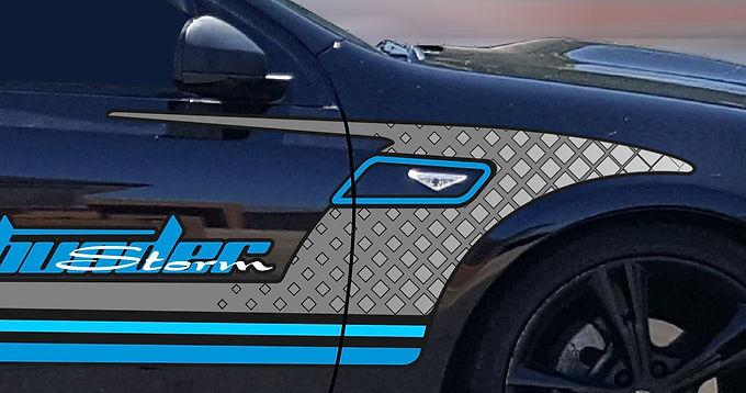 Ford-Falcon-SB-T-S-2-Sticker