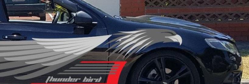 Ford-Falcon-Eagle-1-Grey-Sticker