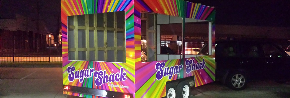 Sugar-Shack-Food-Trailer-Sign