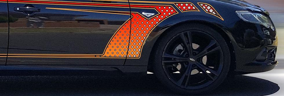 Ford-Falcon-SB-T-S-4-Sticker