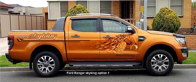 Ford-Ranger-SkyKing-Decal