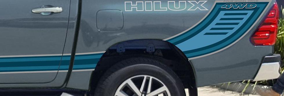 Toyota-Hilux-SR5-Hockey-Body-Stripe