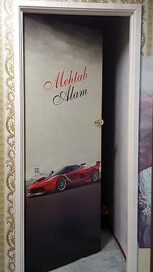 Door-Graphics-Supercar-FerrariFxxk
