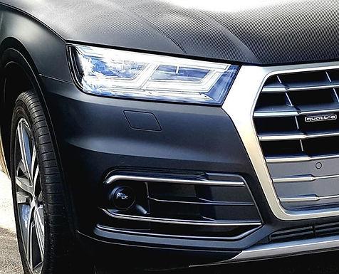 Audi-Q5-Full-Wrap-Matt-Black