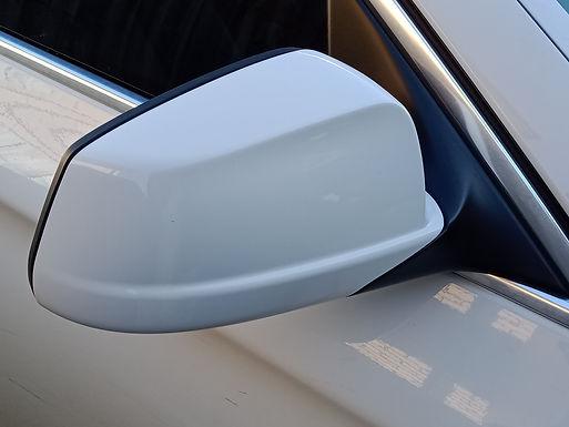 Color-Side-mirror-wrap
