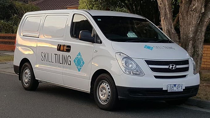 Hyundai i-load-Van-Sign