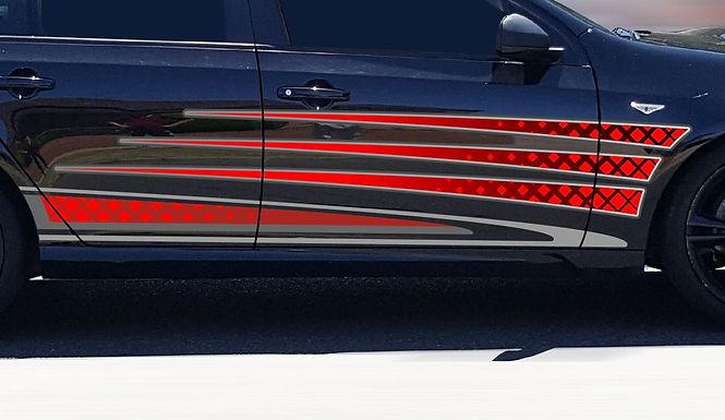 Ford-Falcon-SB-T-S-1-Sticker