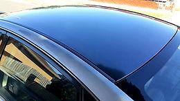 5D-Carbon-fiber-Roof-Wrap
