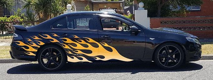 Ford-Falcon-SB-Fire-2-Sticker