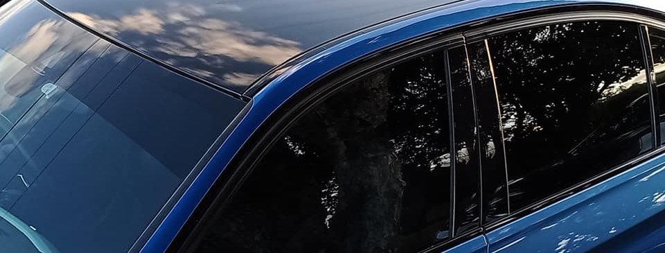 BMW-Car-Roof-Wrap