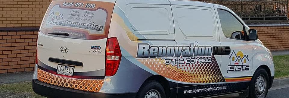 Hyundai-Van-sign-Style-Renovation