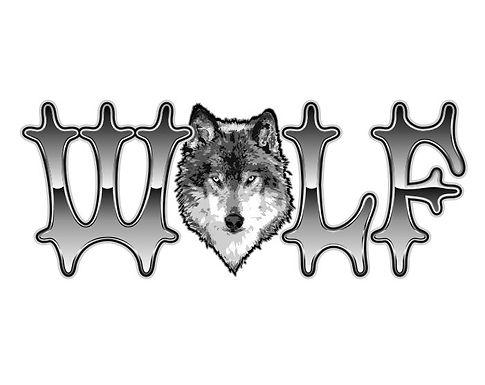 Wolf-txt-1